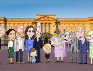 'The Prince' is causing quite a stir with its portrayal of the royal family. Dive into the story and see what's so offensive about the new HBO show.