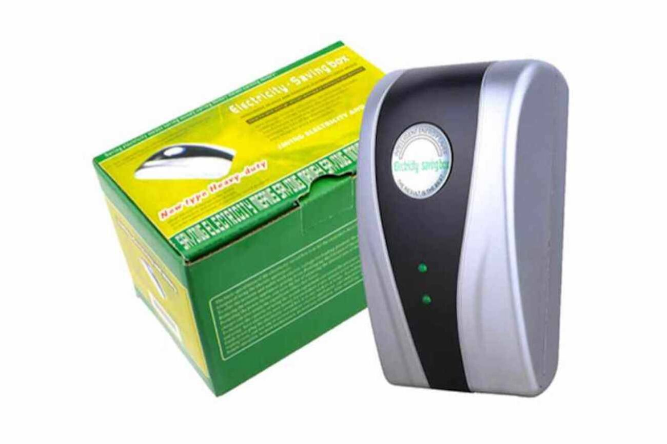 PowerVolt is device designed to save electricity. Find out whether its the right product for you with these reviews.