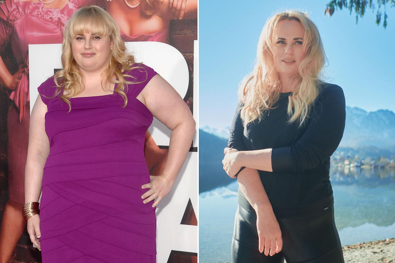 Rebel Wilson has undergone a drastic weight loss in recent years. Learn more about her weight loss and transformation here.