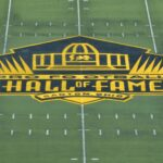 Here's a guide to everything you need to know about NFL Hall of Fame Game 2021: including Cowboys vs. Steelers live stream on Reddit.