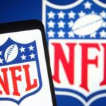 Are you excited for the beginning of football season? Make sure that you're able to watch every NFL game live by finding the best places to stream them.