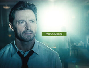 Liked 'Inception' or 'Hunger Games'? A new dystopian sci-fi movie is in theaters right now called 'Reminiscence'. Find it streaming in these places now.