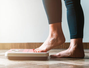 You've come across so many products on your weight loss journey, so they all seem too good to be true. Can Revitaa really work? Don't give up and find out.
