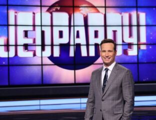 After swirling rumors of Mike Richards possibly being the new 'Jeopardy!' host caused some alarming allegations. Let's dive in.