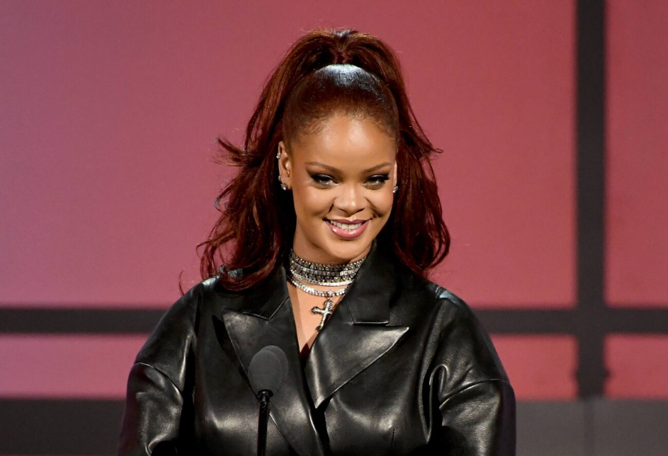 Rihanna became a billionaire this week. Dive into the details and see which career move caused the biggest influx to her massive bank account.