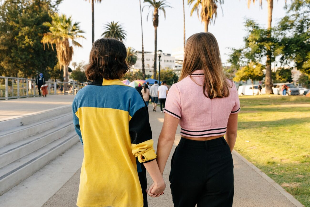 Navigating romantic relationships in 2021 can be tough. There are so many different dating situations, it can be hard to keep up! Learn more here.