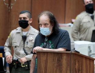 What is the latest update on the Ron Jeremy case? Find out how many years the former adult film star could be facing behind bars and all his crimes here.