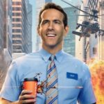 'Free Guy' was everything we hoped for and more! If you love Ryan Reynolds as much as we do, you also have to check out these movies.