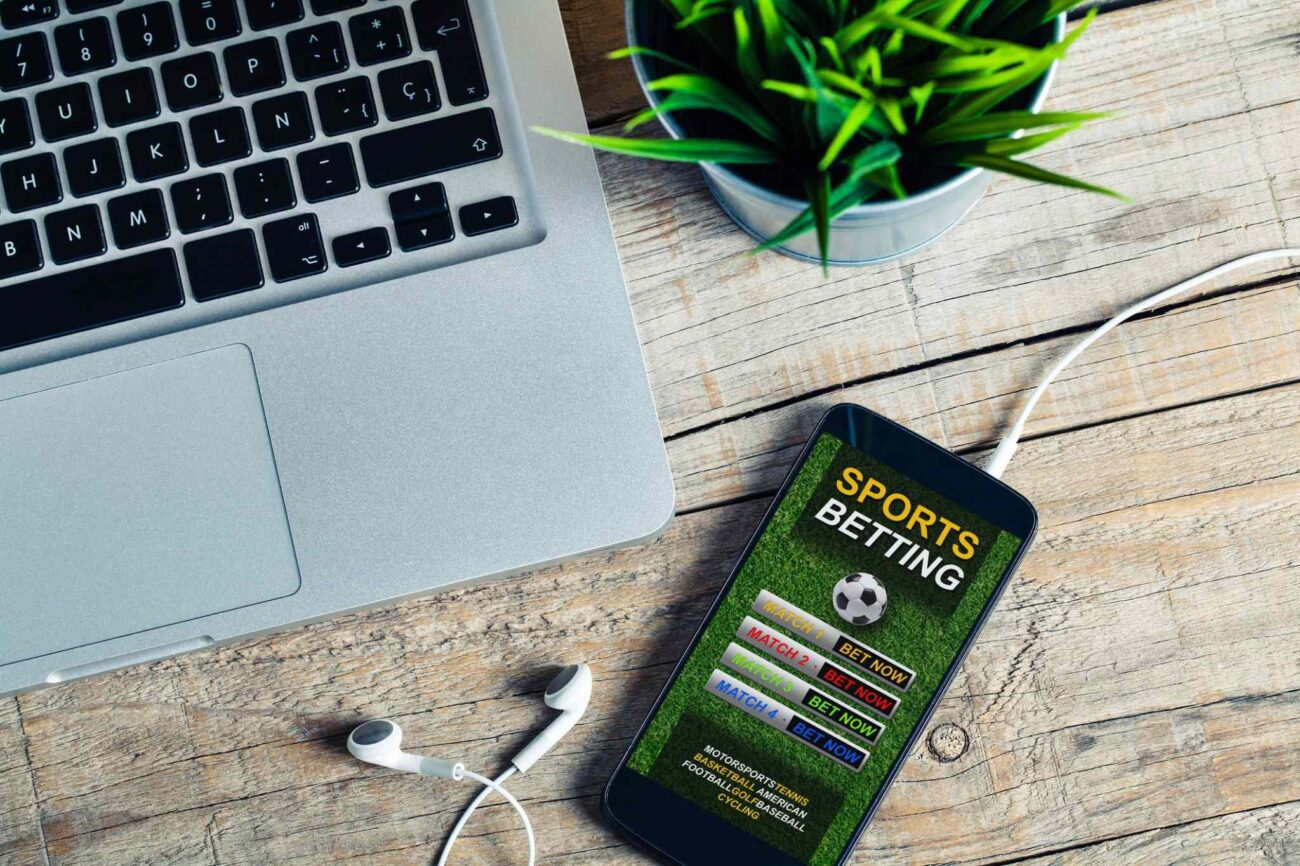 Sports betting is one of the most popular gambling activities in the world. Learn about the history of sports betting here.