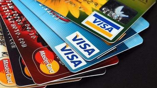 Do seed banks accept credit cards? Unfortunately, many seed banks won't due to legal reasons. We've found the seed banks that will take your card here.