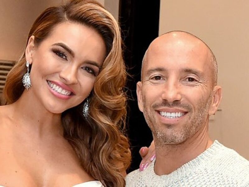 Now that the tea's spilled regarding Chrishell Stause and Jason Oppenheim, will we see their romance blossom in 'Selling Sunset' season 4? Find out here!