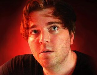 Shane Dawson may have just announced his planned comeback to his fans on IG, but do people actually want it? Let's take a look at the deets here.