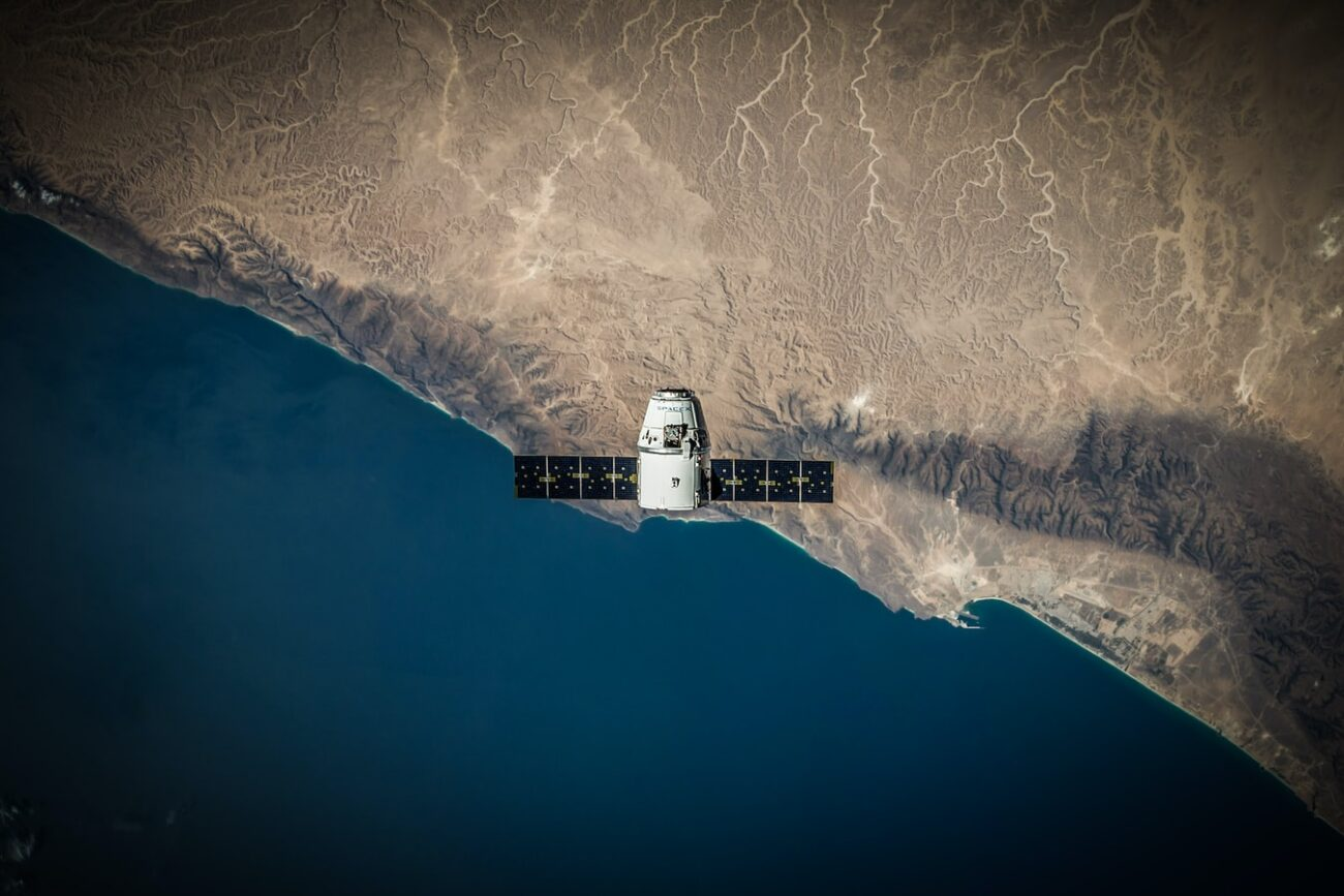 Small satellites are important in today's world. Discover how these satellites influence business groups from around the world.
