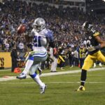Are you excited to watch the Cowboys vs the Steelers in the NFL Hall of Fame game? Make sure you know all the best places to stream the game online.