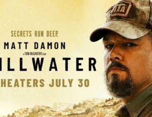 'Stillwater' is a new dramatic thriller starring Matt Damon. Find out how to stream the acclaimed film online for free.