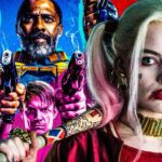"""""""The Suicide Squad"""" is finally here. Find out how to stream the anticipated movie sequel online for free on HBO Max."""