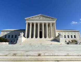 The Supreme Court plays a major role in the United States government, but how does it actually work? Alleviate the mystery and find out today.