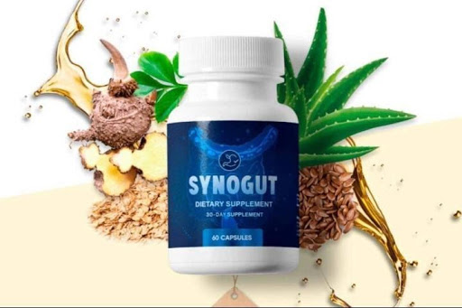 Can SynoGut really help you with your digestion and relieve your GI problems? This review might surprise you, including pricing and ingredients.