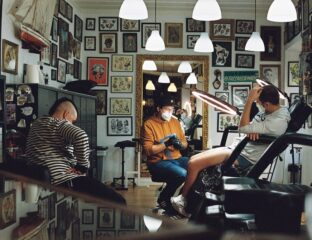 Tattoo parlor liability insurance is incredibly important for those who want to get inked. Learn more about insurance benefits here.