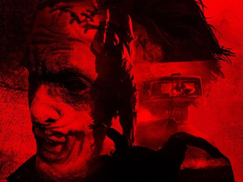 Horror inspired by real stories are always the best. But will Netflix retell 'The Texas Chainsaw Massacre's' true story? Get some of the latest details now!