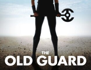 We're eager to know what's in store for the sequel! Who can we expect to see in Charlize Theron's 'The Old Guard 2'? See all the details we know so far.