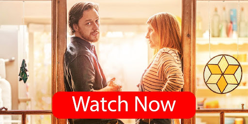 Together 2021 finally online here. Find out how to stream the Together Full movie online for free at home.