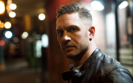 We are all eagerly anticipating 'Venom: Let There Be Carnage', but could it be the last Tom Hardy movie? Is this actor going to leave Hollywood for good?