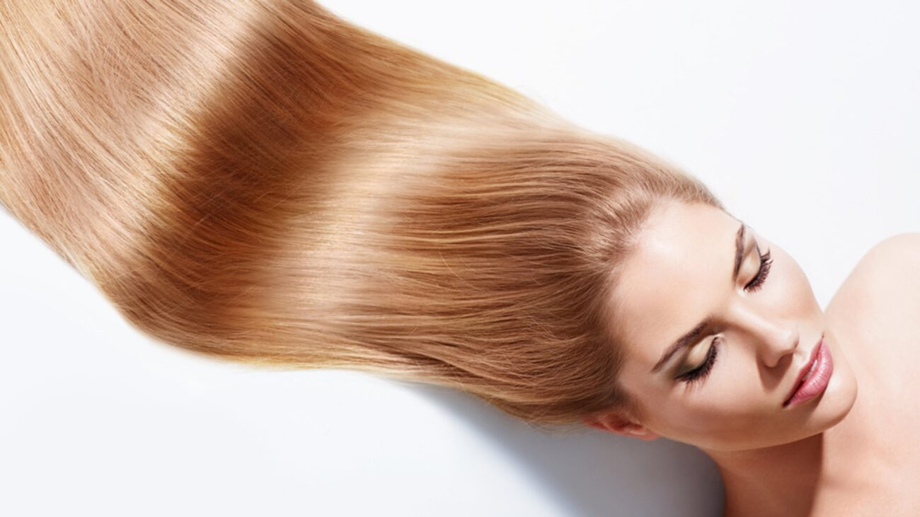 Is there really a healthy and reliable supplement that promotes healthy hair? Read the reviews on TressAnew to see if it will be able to help you.