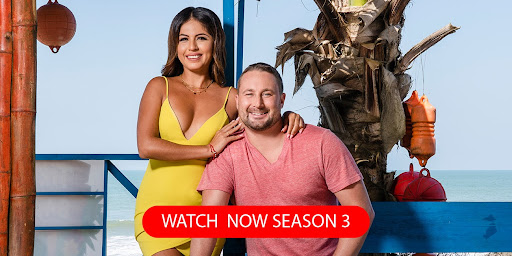 Watch 90 Day Fiancé: The Other Way season 3 Full Episode . Find out how to stream the anticipated tv show online for free at home.