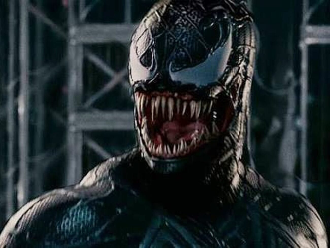 An upcoming movie that features Spider-Man and Venom battling it out only makes perfect sense. Could Tom Hardy make this movie happen?