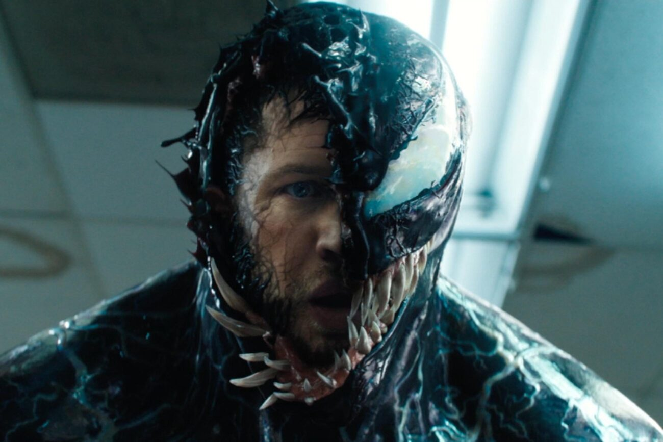 It looks like Sony has finally settled on a release date for the 'Venom' sequel. Are you ready for the insane action of 'Let There Be Carnage'?
