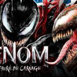 Venom is lurking back into theaters for 'Venom: Let There Be Carnage', but can you find this superhero streaming? Check out our tips right here!