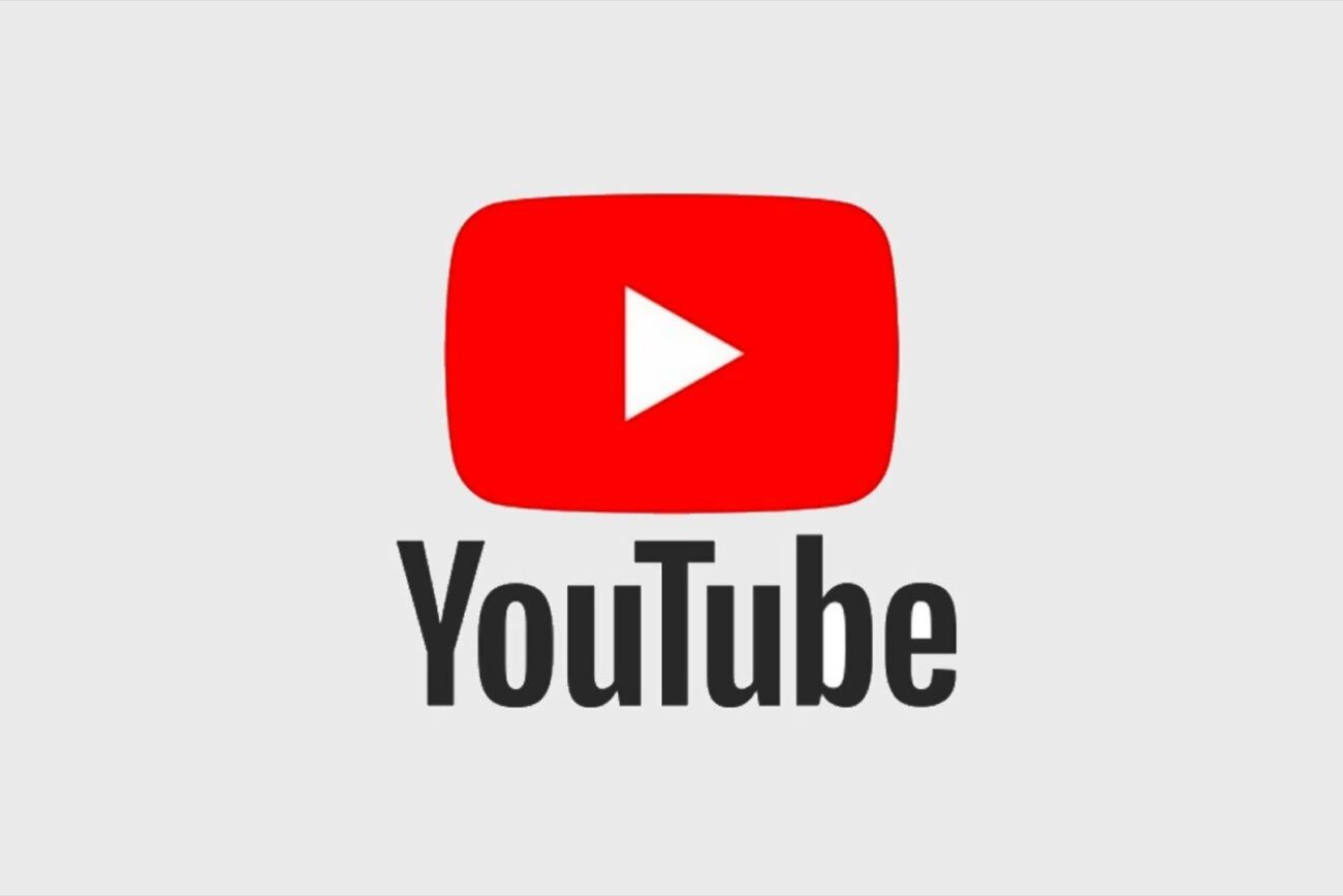 Buying YouTube views can be a delicate art, so what do you do? Call the professionals! Look for these signs before you buy to increase traffic.