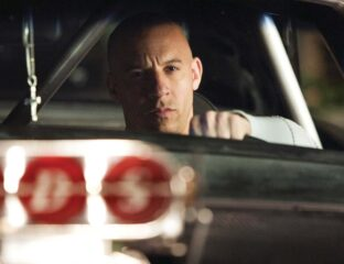 It looks like the latest entry in the 'Fast and Furious' saga has a release date. Will Vin Diesel return to the franchise as Dominic Toretto?