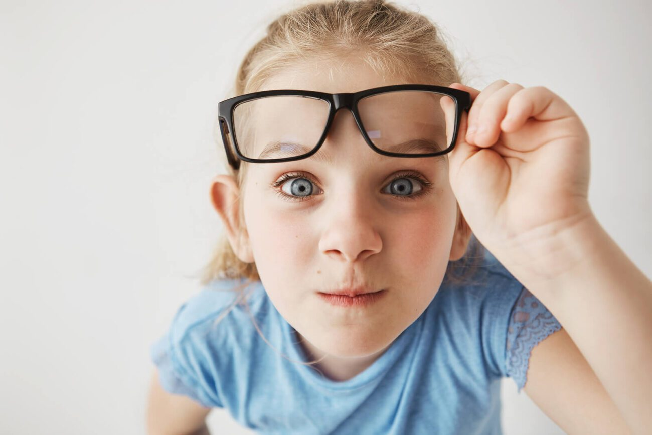 Have you ever wanted a supplement that could help improve your eyesight? Read some reviews on VisiSharp to see if it could be right for you.