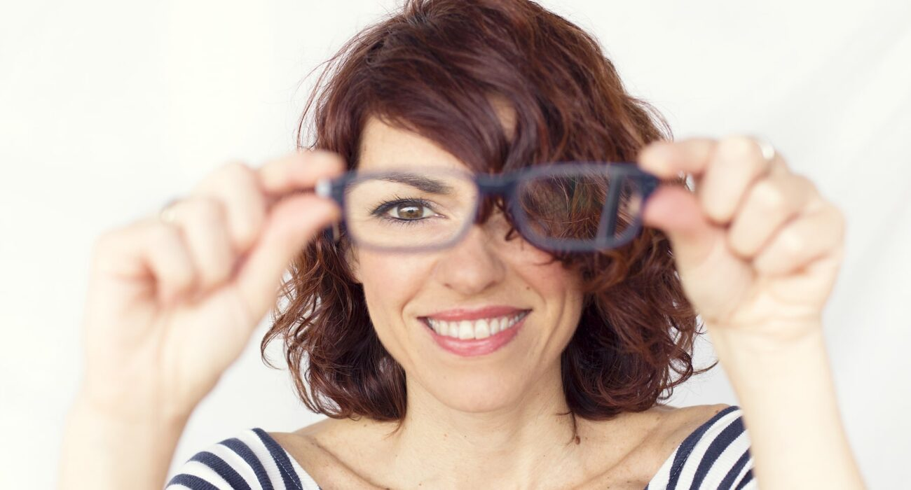 Are you interested in finding a way to maintain and even improve your eyesight? Dig into the facts on Visium Plus to see if it's right for your eyes.