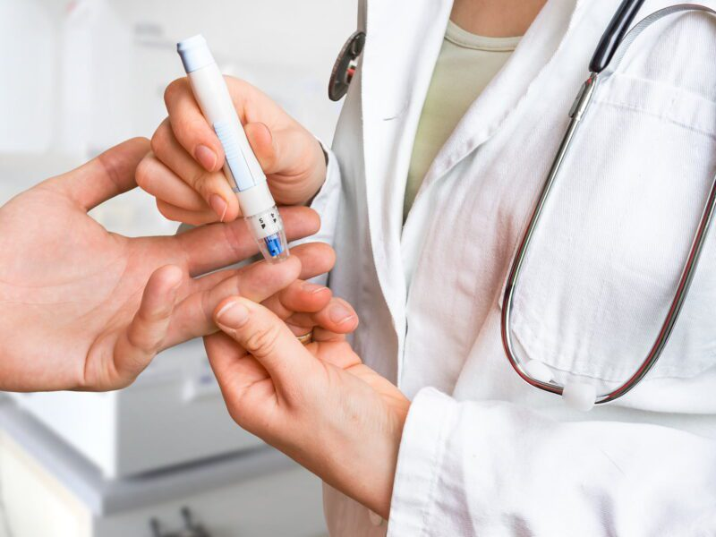 Managing your blood sugar is crucial if you have Type 2 diabetes or are at risk. Can Vivo Tonic help? Peruse our review and see if this product is worth it.