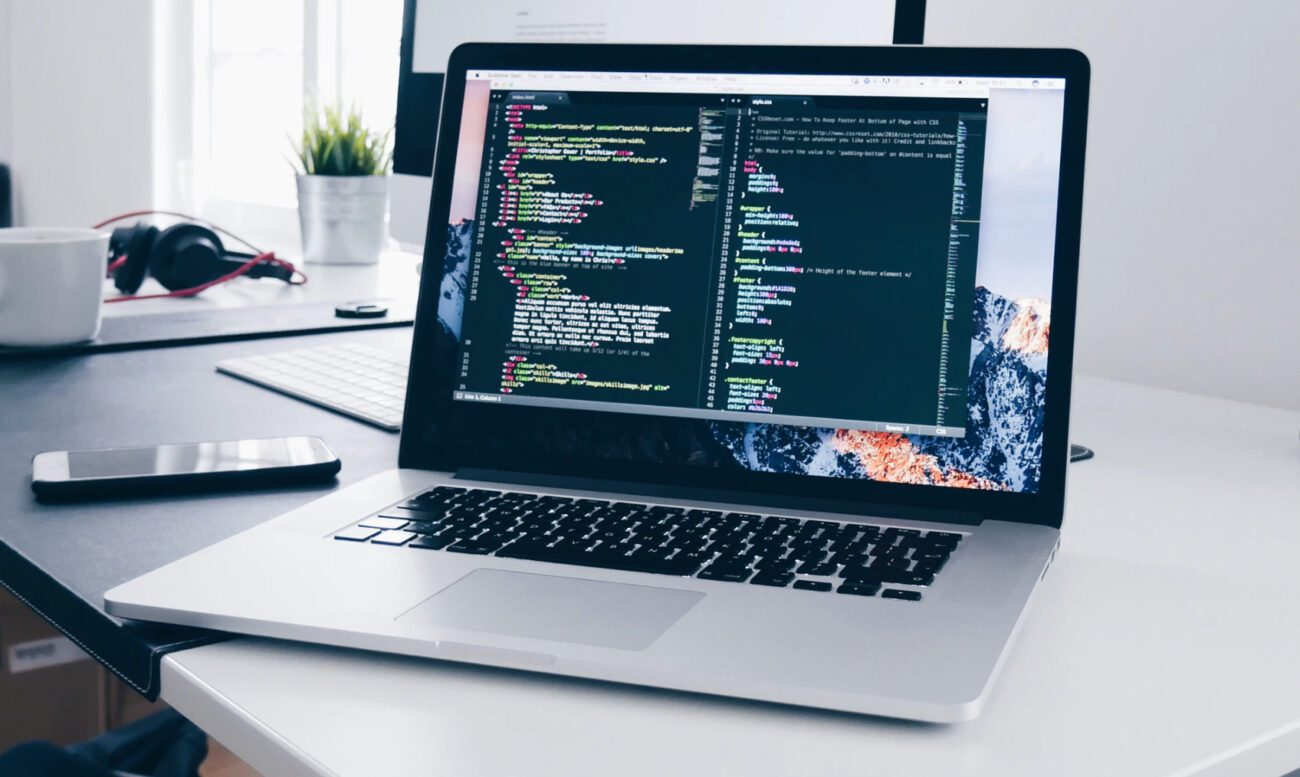 If you're in business in 2021, why don't you have a website? Get online right now and find the perfect web hosting service for your needs! Why wait?