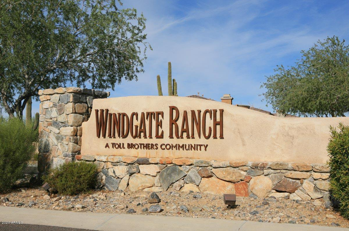 Windgate Ranch Homes are beautiful living options. Here's a rundown on which Windgate homes are currently up for sale in the United States.