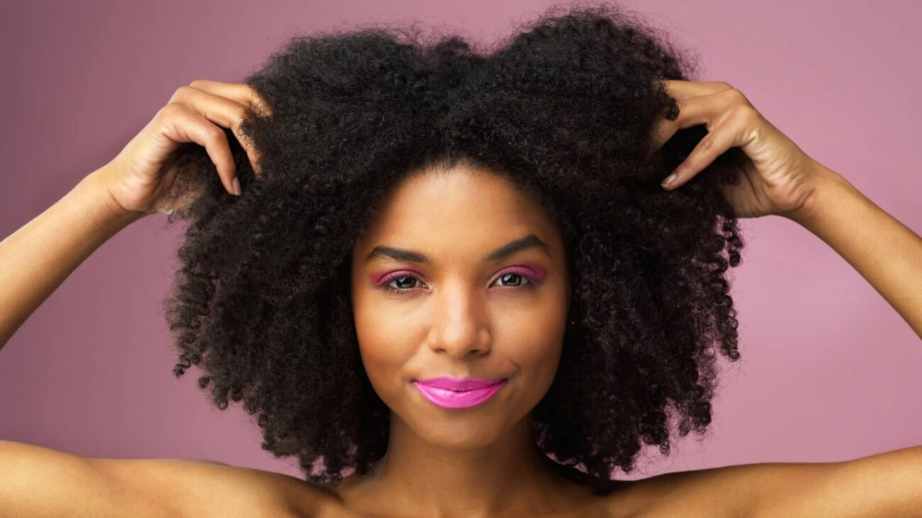 Wearing wigs can boost your confidence, personalize your style, and save you money at the same time. Discover all the benefits wigs can offer you today.