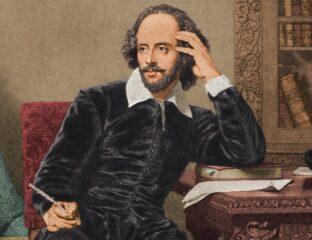 Born in 1564, William Shakespeare is still considered the most famous playwright. Discover these surprising facts in our biography of The Bard.