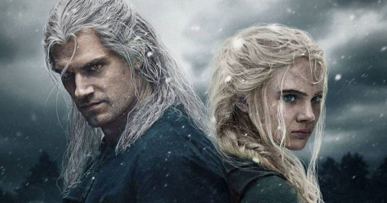 Obsessed with 'The Witcher'? Toss a coin to your LARP group, book a flight to Poland, and spend the weekend living like you're in the show.