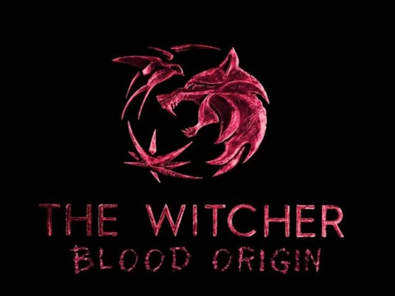 Curious about the cast of 'The Witcher: Blood Origin'? Dive into the bloody great news for the prequel spinoff series.