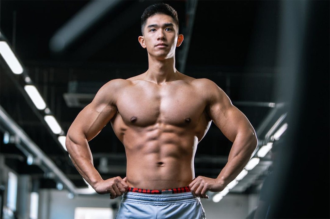Lynus Woo is a specialized bodybuilder and personal fitness instructor. Learn more about his career and his work ethic here.