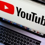 We all want to download YouTube videos. Here are some tips on how to download them quickly and easily for free.