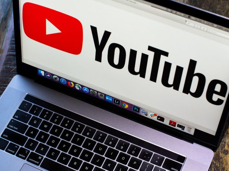 Is buying YouTube views really a worthy investment? See how great the return on investment really is if you buy views instead of relying on organic clicks.