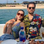 Scott Disick is lighting up headlines with his dating drama again. Unearth the story and see why Amelia Hamlin dumped the famously extra socialite.