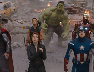 The Avengers have been branded Earth's Mightiest heroes by the comics and their MCU franchise. Is that really the case? These reasons will shock you.