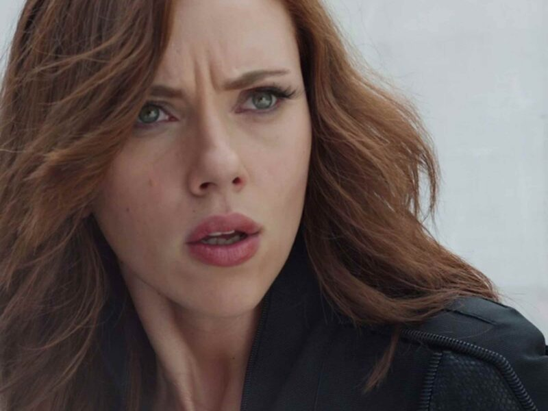 The lawsuit over Scarlett Johansson's last Marvel movie 'Black Widow' continues to rage on. Grab your gavels as we dive into the latest news on the lawsuit.