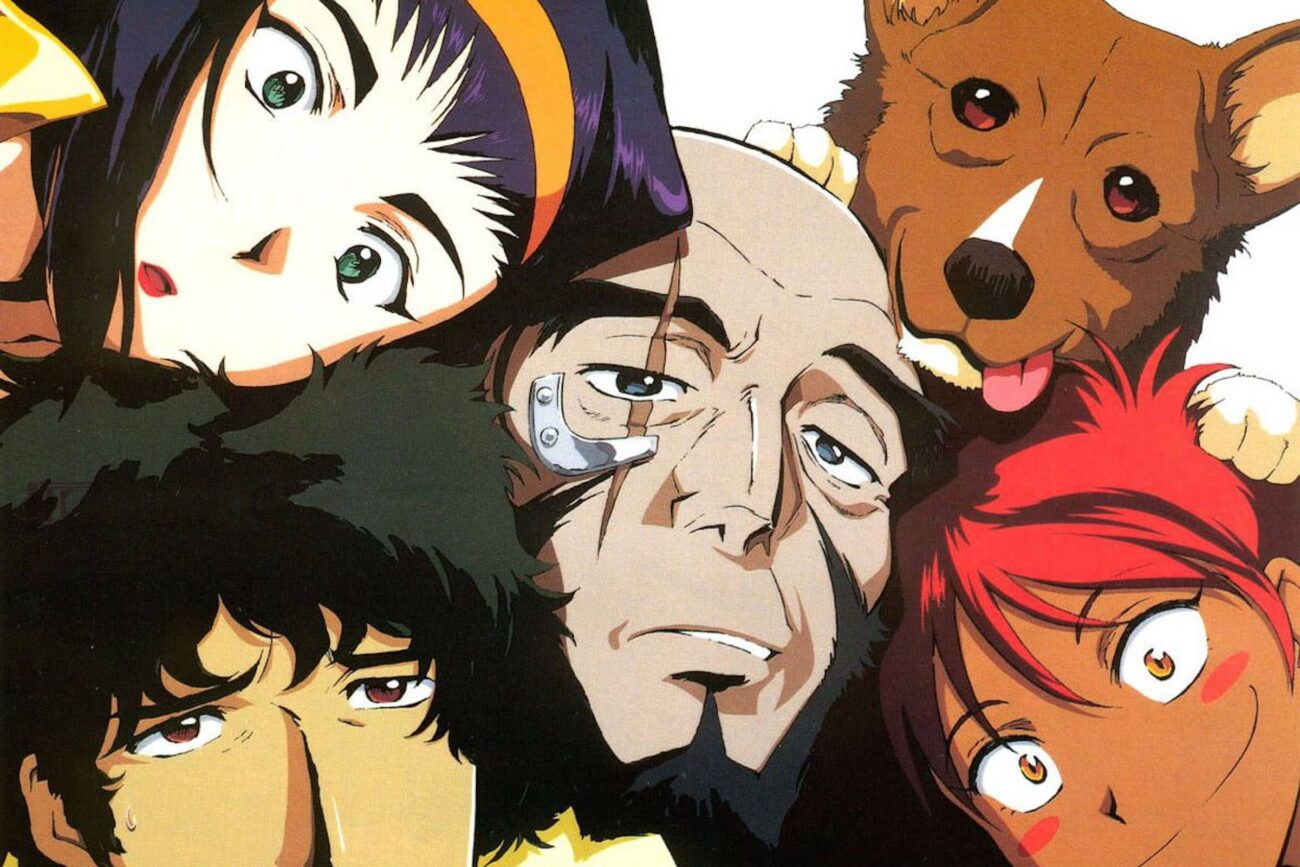 The live-action 'Cowboy Bebop' showrunner has assured fans that the series will follow canon. Despite widespread concern, can the series beat all odds?